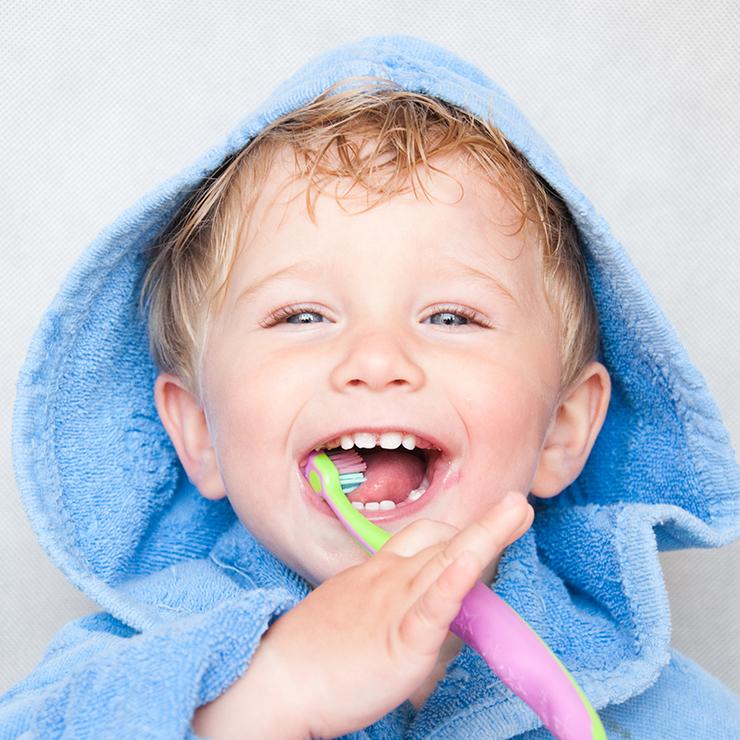 dečiji stomatolog novi sad