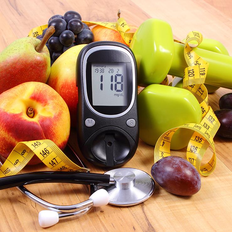 ugradnja implantata novi sad dijabetes