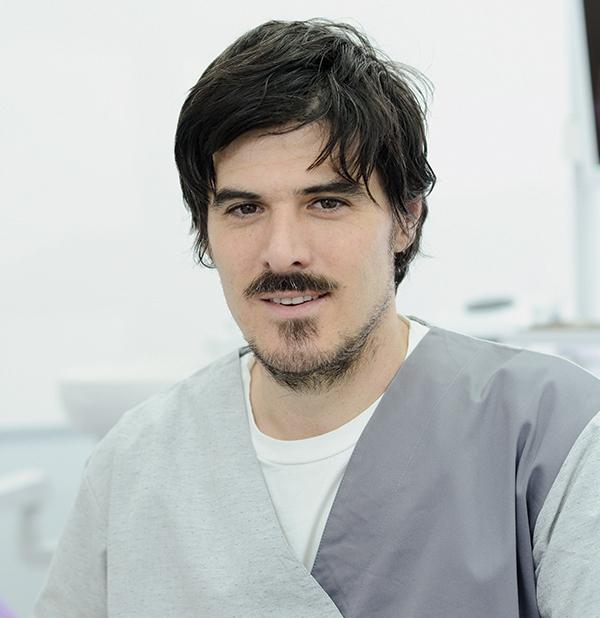 <strong>DR GORAN MLADENOVIĆ</strong>