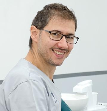 <strong>DR VLADIMIR BELANOVIĆ</strong>
