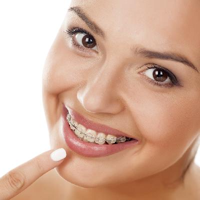 ortodont novi sad